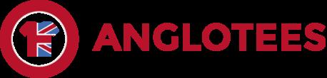 Anglotees