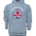god-save-the-tea-hoodie