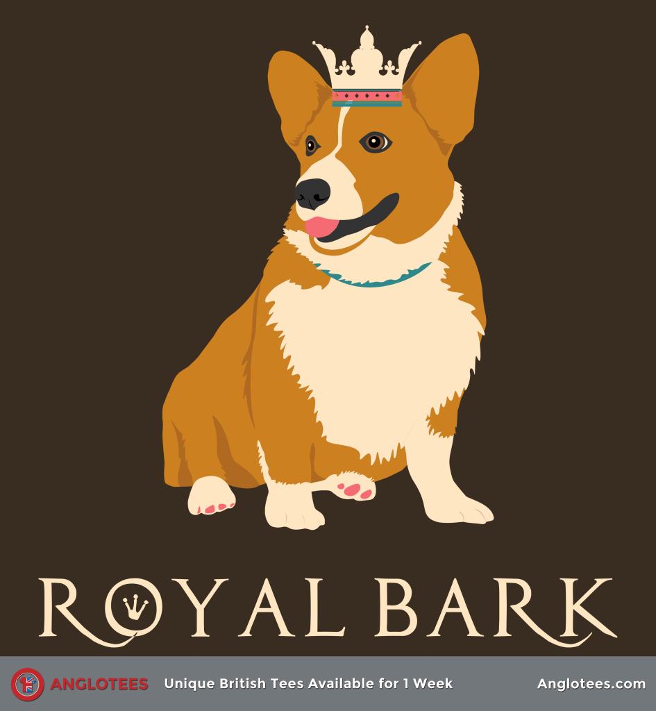 royal-bark-fixed