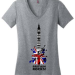 britain-rock-v-neck