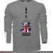 britian-rocks-long-sleeve