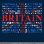 brilliant-britain-for-catalog