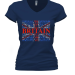 brilliant-britain-v-neck
