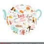 the-world-of-tea-for-catalog
