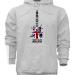 britain-rocks-hoodie