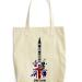 britain-rocks-tote-bag