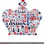 london-royal-for-catalog
