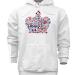 london-royal-hoodie