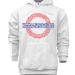 mind-the-gap-hoodie