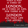 tired-of-london-concept-for-catalog