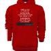 tired-of-london-hoodie