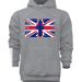 vintage-queen-hoodie