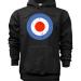RAF-hoodie