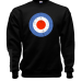 RAF-sweatshirt