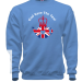 god-save-the-tea-sweatshirt