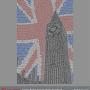 londontown-for-catalog