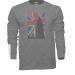 londontown-long-sleeve
