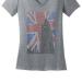 londontown-v-neck