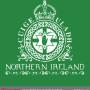 northern-ireland-for-catalog