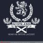scotland-for-catalog