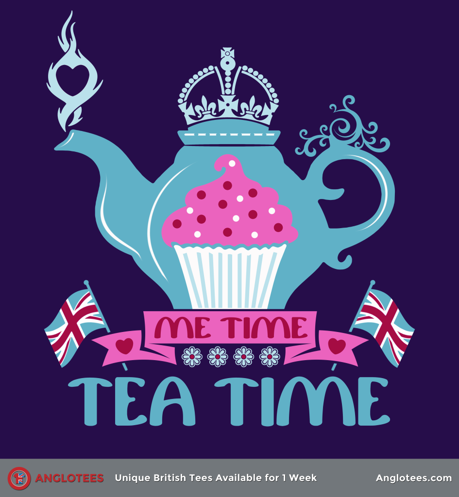 tea-time-me-time-for-catalog