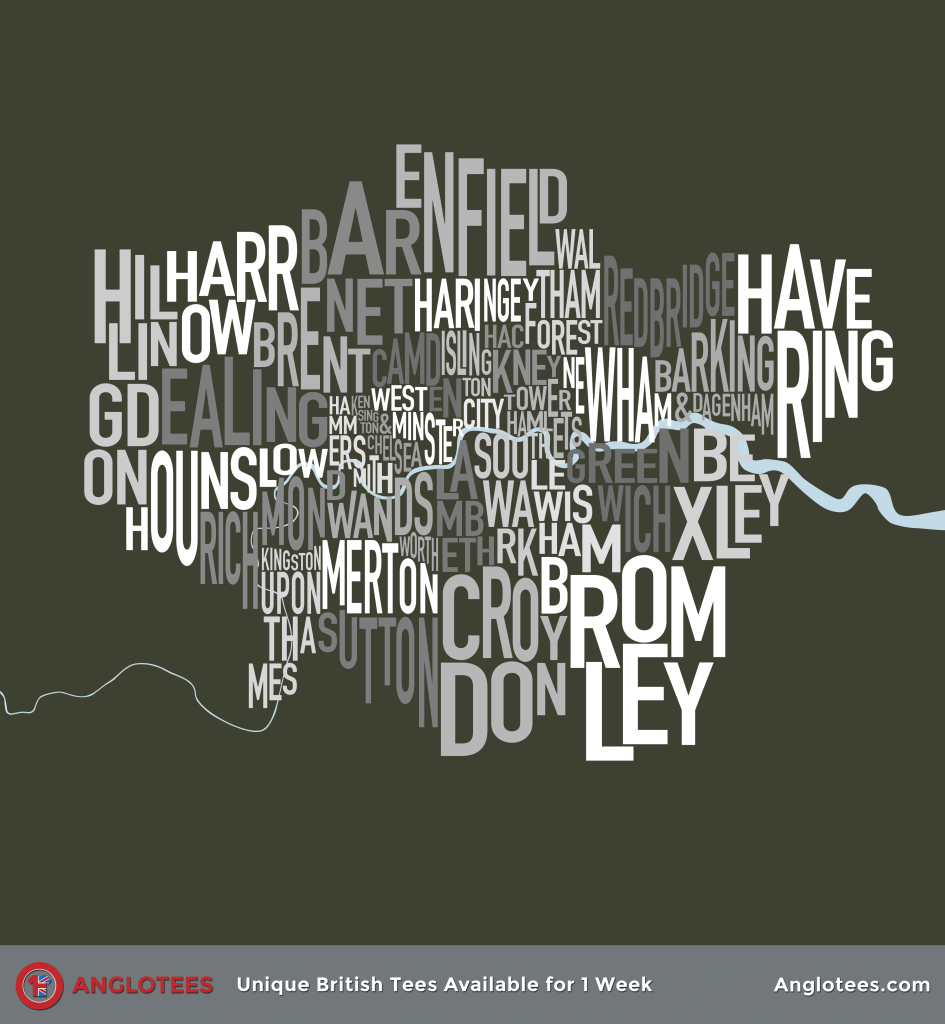 london-boroughs-for-catalog