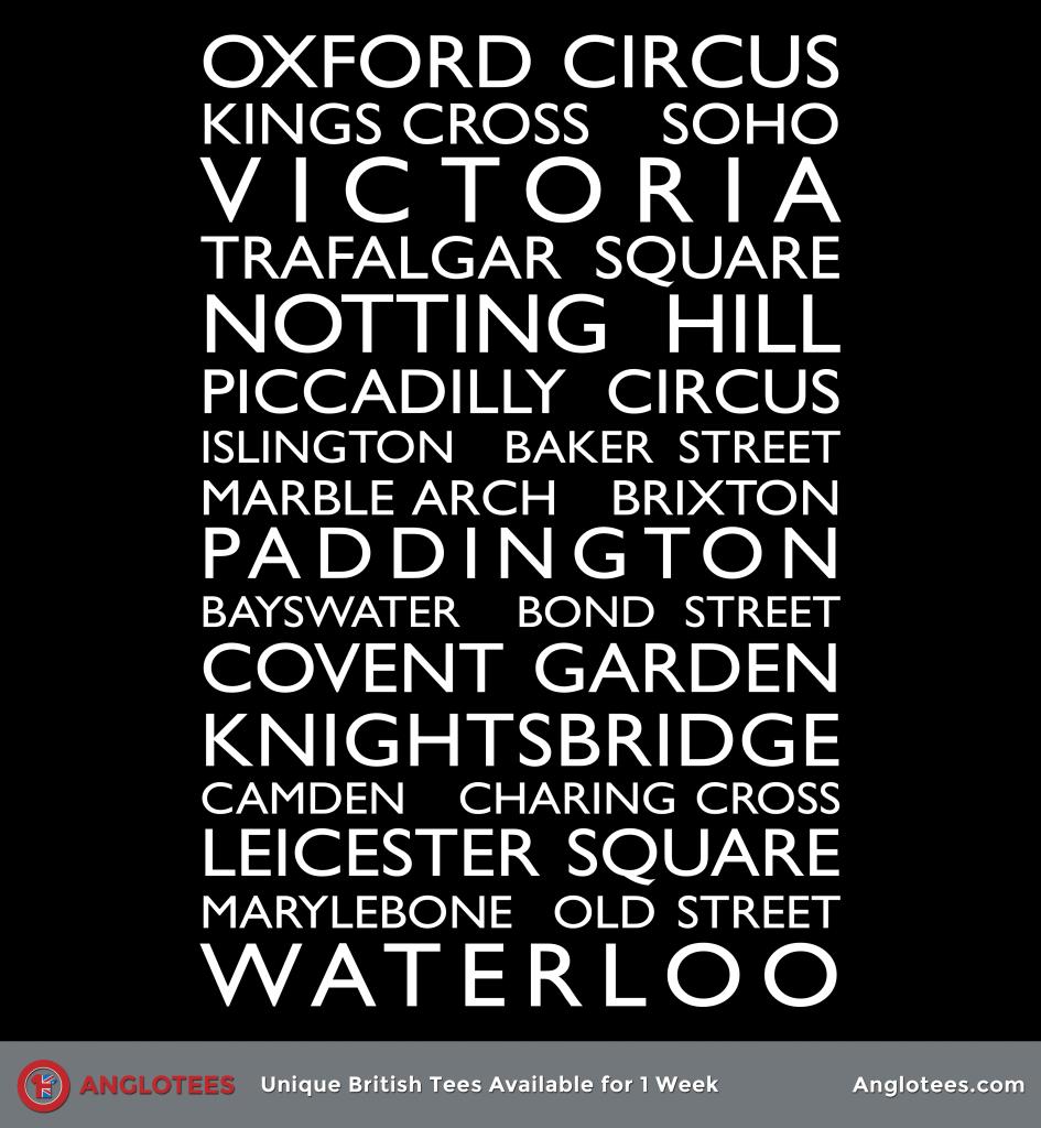 london-bus-blind-for-catalog