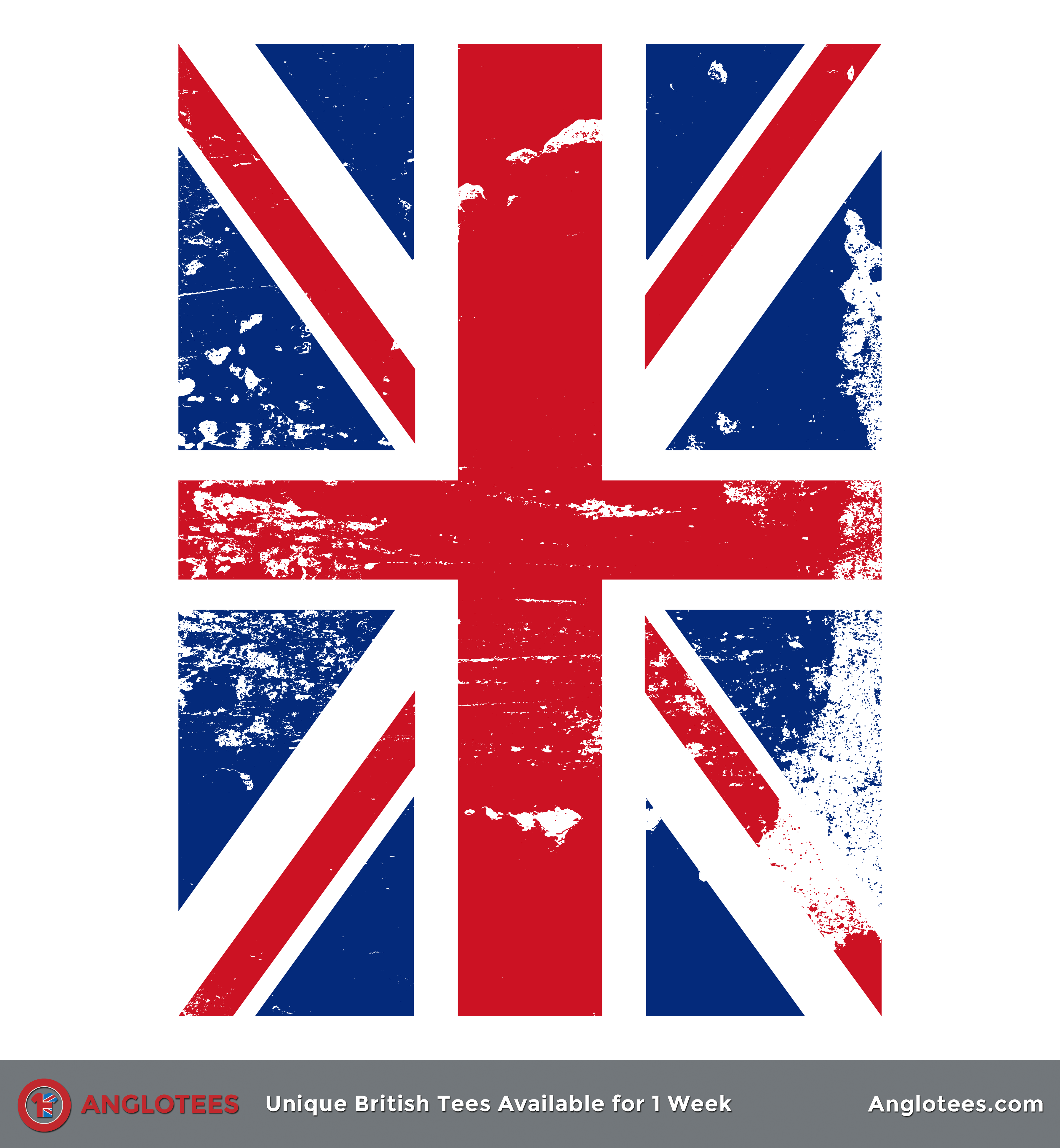 How To Design Your Own Hoodie At Home Big Union Flag A New Tribute To The Iconic Union Flag