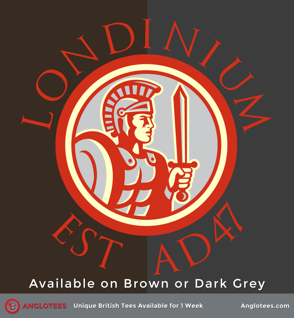 londinium-final-fixed