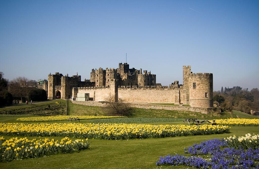 Alnwick_Castle_02