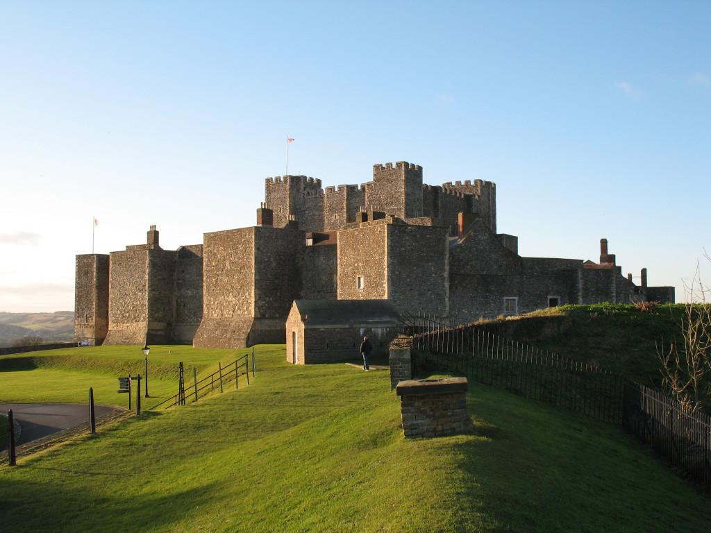 Dover_Castle_05