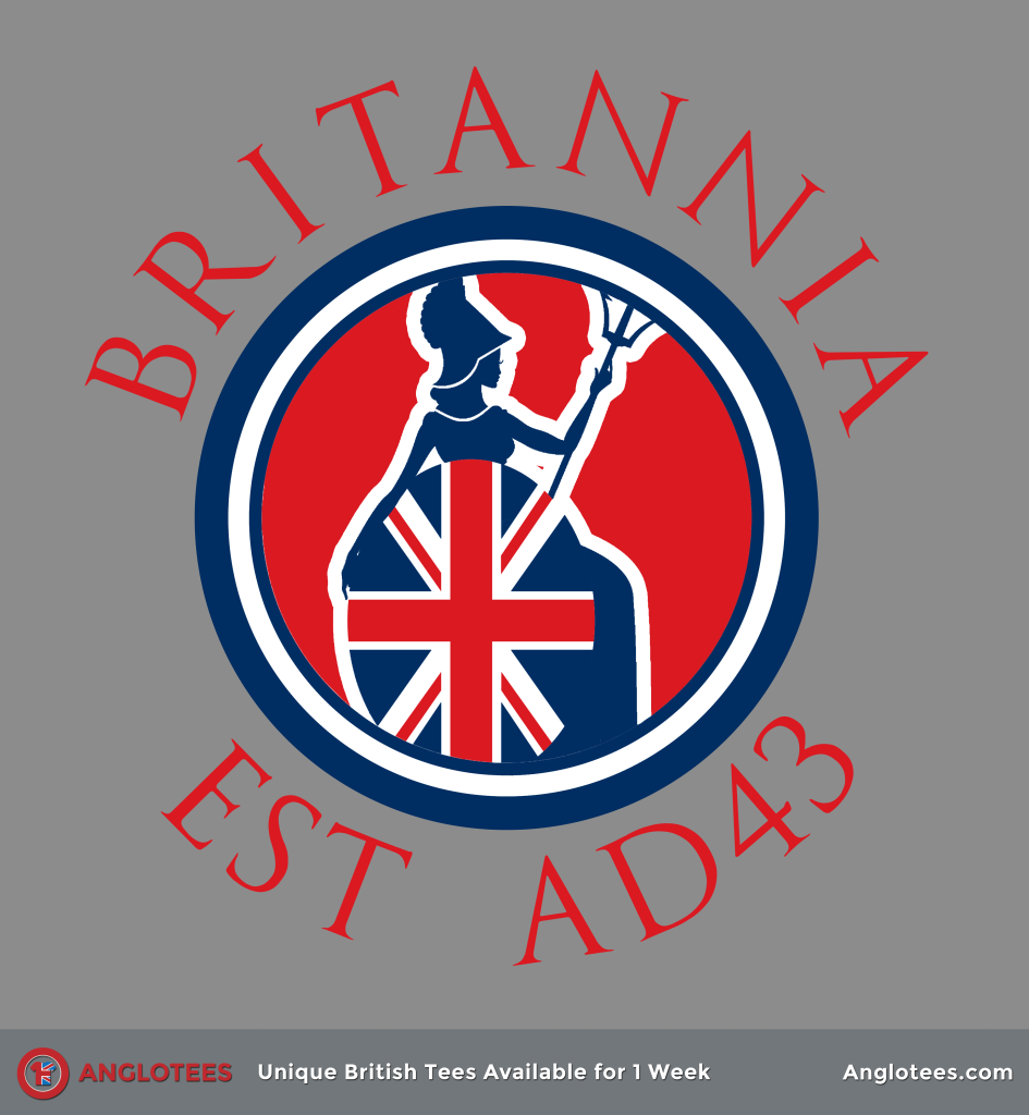 britannia-for-catalog