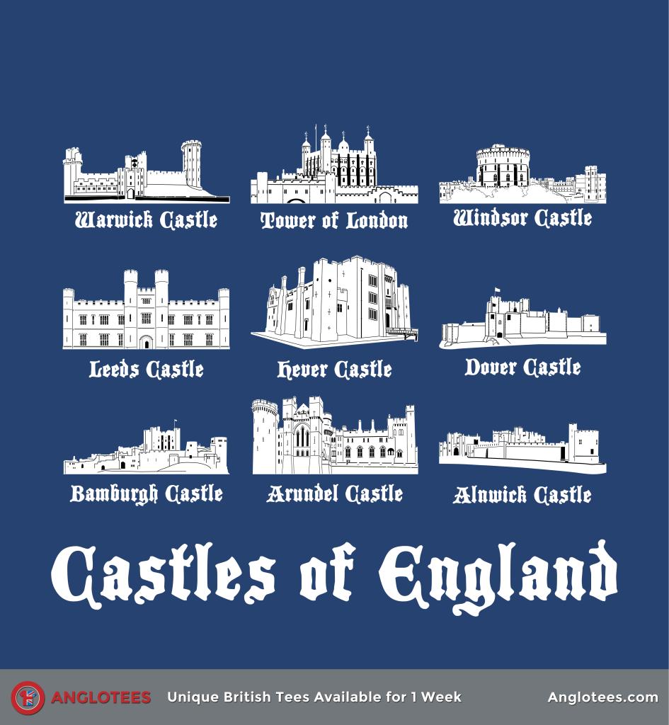 castles-of-england-for-catalog