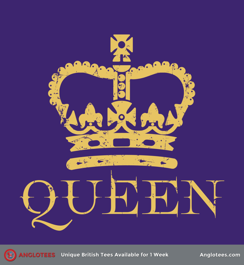 queen-for-catalog