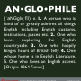 anglophile-for-catalog