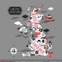kingdom-map-for-catalog