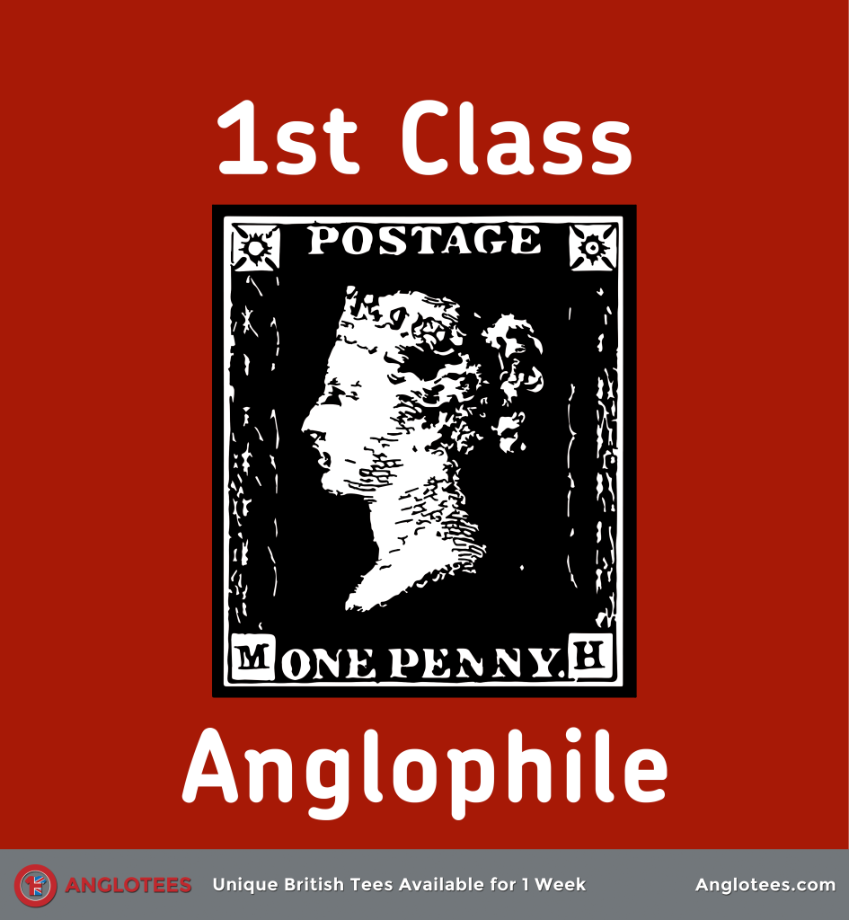 1st-class-anglophile-for-catalog