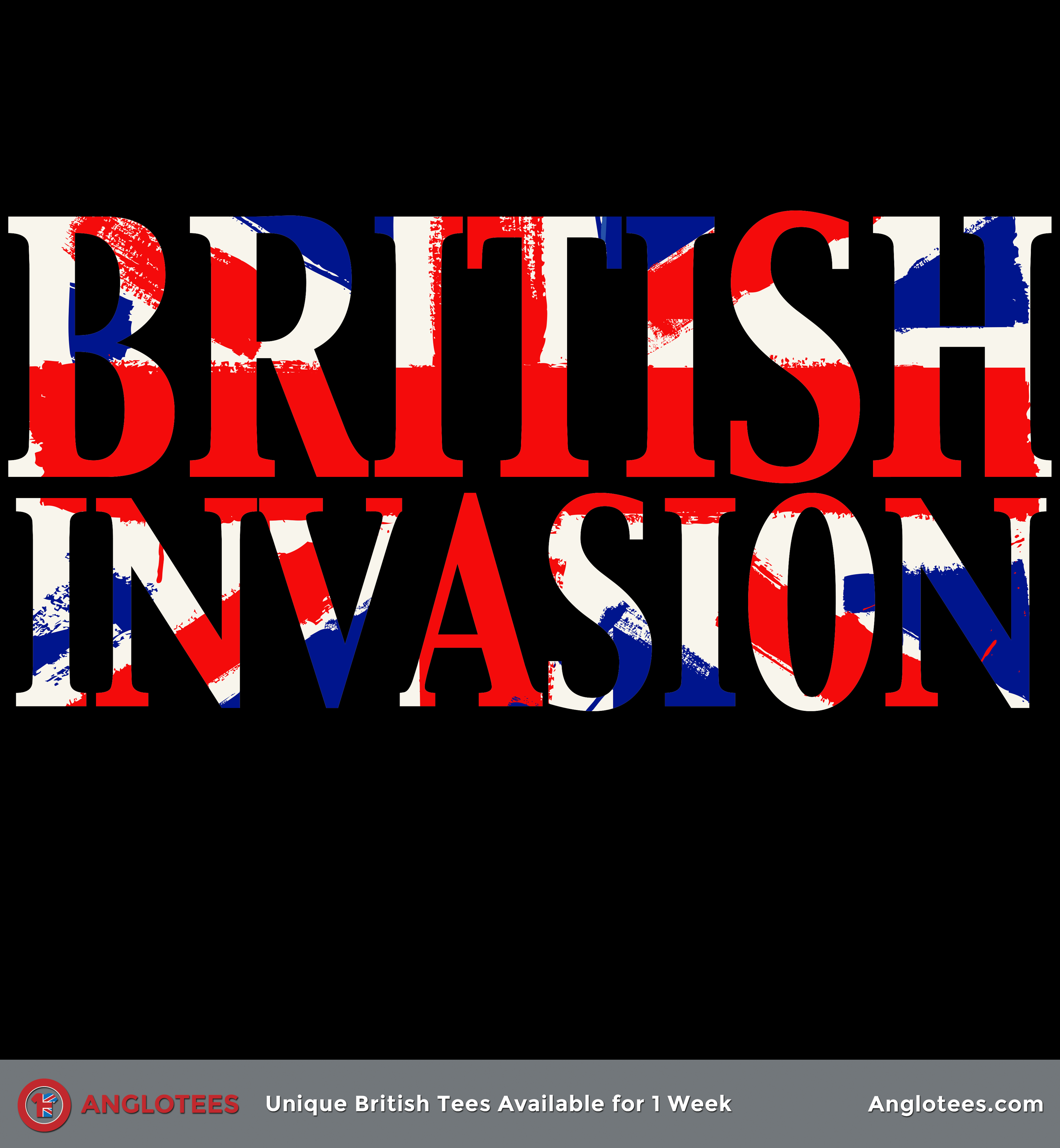 british invasion 1,456 followers, 4,016 following, 101 posts - see instagram photos and videos from british invasion years (@britishinvasionyears.