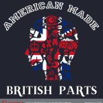 american-made-british-parts-for-catalog