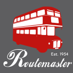 routemaster-red-bg
