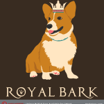 royal-bark-fixed