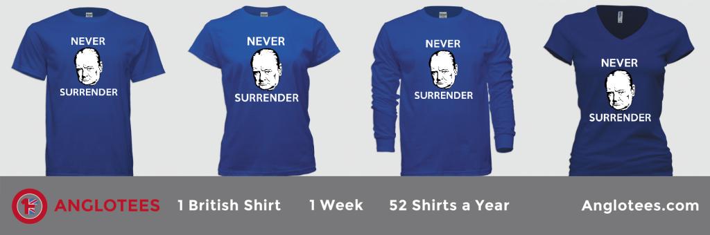 churchill-all-shirts