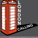 london-calling-for-catalog