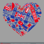 british-at-heart-for-catalog-new