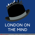 london-on-the-mind-blue-for-catalog