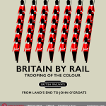 railway-poster-design-for-catalog