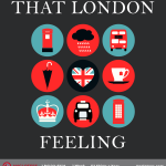 that-london-feeling-final-for-catalog
