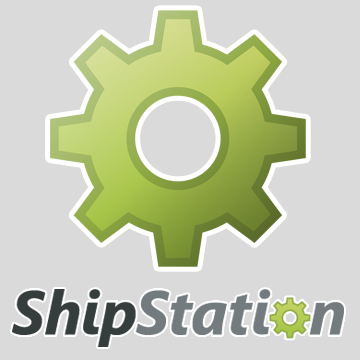 ecommerce-fulfillment-shipstation