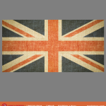 union-flag-for-catalog