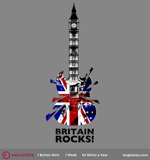 britain-rocks-for-catalog
